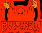 Boo-Crew e.V. - Professionelle Live-Erschrecker