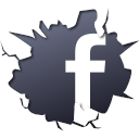 social-inside-facebook-icon off