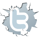social-inside-twitter-icon off
