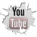 social-inside-youtube-icon off